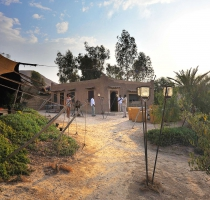 La_Pause_Marrakech_Desert_Accueil_Bilto_Ortega_01_P