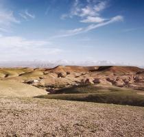 La_Pause_Marrakech_Desert_Randonnee_Bilto_Ortega_02_P