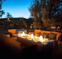 La_Pause_Marrakech_Gastronomie_Bilto_Ortega_08_P