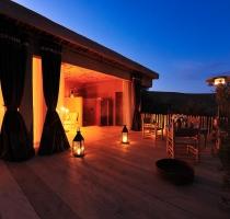 La_Pause_Marrakech_Maison_Chambre_Luxe_Bilto_Ortega_07_P