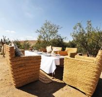 La_Pause_Marrakech_Maison_Diner_Luxe_Bilto_Ortega_15_P