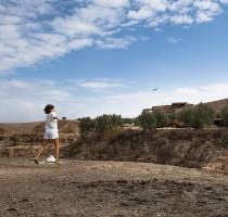 La_Pause_Marrakech_Sport_Loisir_CrossGolf_Bilto_Ortega_01_P