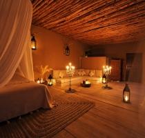 Lapause_marrakech_Bilto_Ortega_Chambre_Luxe_05