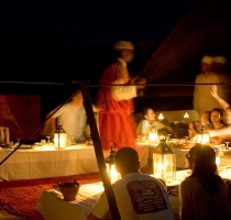 Lapause_marrakech_Diner_spectacle_01