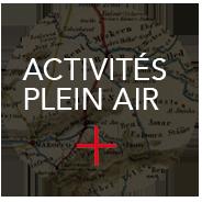 btn-activites