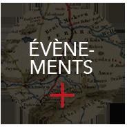 btn-evenements