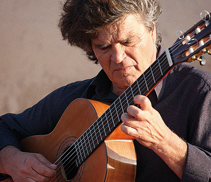 Sebastian Moner (Spain)