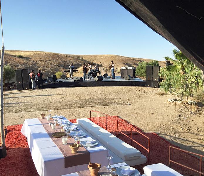 La_Pause_Marrakech_Concert_02