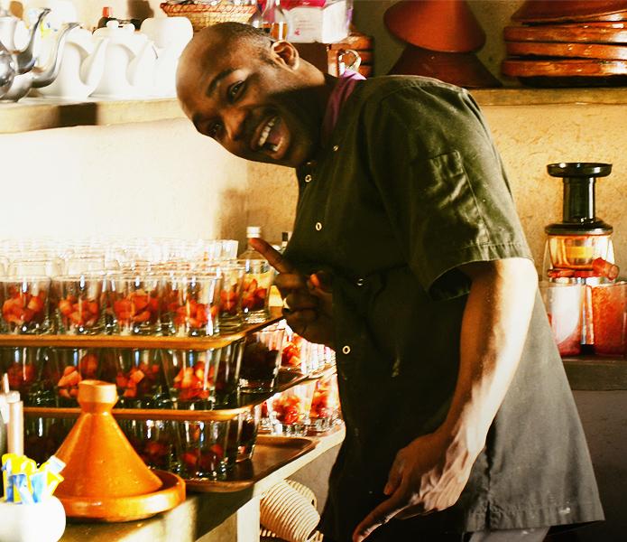 La_Pause_Marrakech_Gastronomie_51